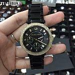 Изображение на часовник Michael Kors MK6107 Parker Chronograph