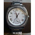 Изображение на часовник Michael Kors MK6133 Bryn Silver