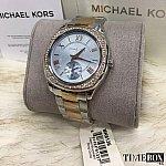 Изображение на часовник Michael Kors MK6136 Bryn Two Tone
