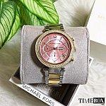 Изображение на часовник Michael Kors MK6140 Parker Chronograph