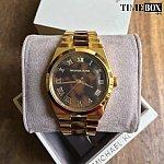 Изображение на часовник Michael Kors MK6151 Channing Tortoise