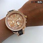 Изображение на часовник Michael Kors MK6159 Wren Chronograph