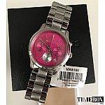 Изображение на часовник Michael Kors MK6160 Runway Chronograph