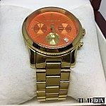 Изображение на часовник Michael Kors MK6162 Runway Chronograph