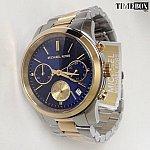 Изображение на часовник Michael Kors MK6165 Runway Chronograph