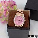 Изображение на часовник Michael Kors MK6179 Runway Chronograph