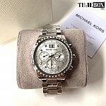 Изображение на часовник Michael Kors MK6186 Brinkley Chronograph