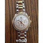 Изображение на часовник Michael Kors MK6188 Brinkley Chronograph