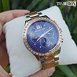 Изображение на часовник Michael Kors MK6205 Brinkley Chronograph