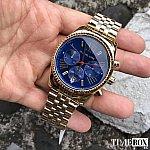 Изображение на часовник Michael Kors MK6206 Lexington Chronograph