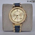 Изображение на часовник Michael Kors MK6238 Parker Chronograph
