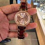 Изображение на часовник Michael Kors MK6239 Parker Chronograph