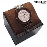 Изображение на часовник Michael Kors MK6245 Kinley Pavé Sable