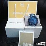 Изображение на часовник Michael Kors MK6248 Bradshaw Chronograph