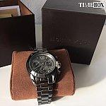 Изображение на часовник Michael Kors MK6249 Bradshaw Chronograph