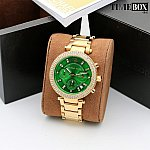 Изображение на часовник Michael Kors MK6263 Parker Chronograph