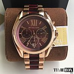 Изображение на часовник Michael Kors MK6270 Bradshaw Chronograph