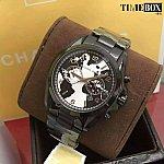 Изображение на часовник Michael Kors MK6271 Bradshaw Watch Hunger Stop
