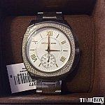 Изображение на часовник Michael Kors MK6277 Bryn Two Tone