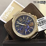 Изображение на часовник Michael Kors MK6291 Wren Chronograph