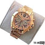Изображение на часовник Michael Kors MK6321 Bradshaw Chronograph