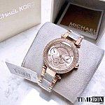 Изображение на часовник Michael Kors MK6327 Mini Parker Multifunction