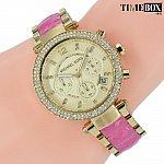Изображение на часовник Michael Kors MK6363 Parker Chronograph