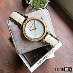 Изображение на часовник Michael Kors MK6400 Parker Gold
