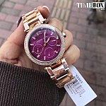 Изображение на часовник Michael Kors MK6403 Mini Parker Multifunction