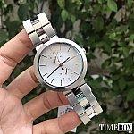 Изображение на часовник Michael Kors MK6407 Garner Silver