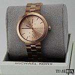 Изображение на часовник Michael Kors MK6409 Garner Rose Gold