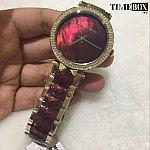 Изображение на часовник Michael Kors MK6427 Parker