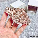 Изображение на часовник Michael Kors MK6452 Wren  Chronograph