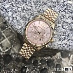 Изображение на часовник Michael Kors MK6473 Lexington Chronograph