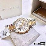 Изображение на часовник Michael Kors MK6474 Ritz Chronograph