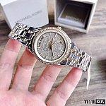 Изображение на часовник Michael Kors MK6481 Kiley Pave