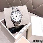 Изображение на часовник Michael Kors MK6600 Colette Silver