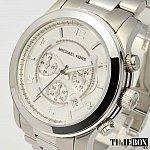 Изображение на часовник Michael Kors MK8086 Runway Chronograph