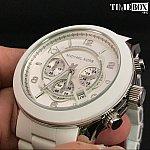 Изображение на часовник Michael Kors MK8108 Runway Chronograph