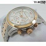 Изображение на часовник Michael Kors MK8176 Runway Chronograph