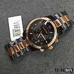 Изображение на часовник Michael Kors MK8189 Runway Chronograph