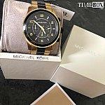 Изображение на часовник Michael Kors MK8265 Runway Chronograph