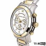 Изображение на часовник Michael Kors MK8283 Runway Chronograph