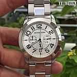 Изображение на часовник Michael Kors MK8290 Mercer Chronograph
