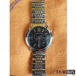 Изображение на часовник Michael Kors MK8305 Brookton Chronograph