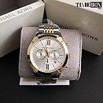Изображение на часовник Michael Kors MK8306 Brookton Chronograph