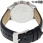Изображение на часовник Michael Kors MK8307 Brookton Chronograph