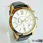 Изображение на часовник Michael Kors MK8308 Brookton Chronograph