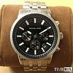 Изображение на часовник Michael Kors MK8316 Scout Chronograph