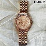 Изображение на часовник Michael Kors MK8319 Lexington Chronograph